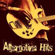 Tải bài hát hay Tuyển Tập Ca Khúc Alternative & Nu Metal Rock Việt về điện thoại