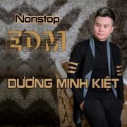 Nghe nhạc mới Nonstop EDM (Single) Mp3 online