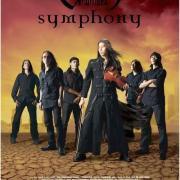 Tải bài hát hot Symphony Mp3 trực tuyến