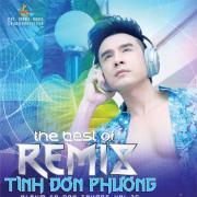 Tải bài hát Tình Đơn Phương (The Best Of Remix - Vol. 35) nhanh nhất