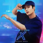 Tải bài hát X (Single)