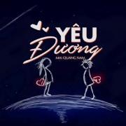 Nghe nhạc online Yêu Đương (Single) Mp3 hot