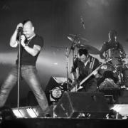 Nghe nhạc mới Những Bản Nhạc Rock Việt Nam Hay Nhất hay nhất