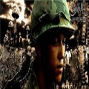 Tải nhạc mới Chiến Tranh và Hòa Binh (2005) nhanh nhất