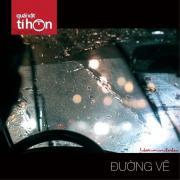 Tải bài hát Đường Về (2011) Mp3 online