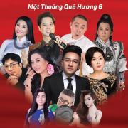Tải bài hát Mp3 Gọi Đò - Liveshow Dương Ngọc Thái