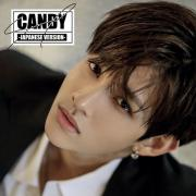 Download nhạc hot Candy (Japanese Single) mới nhất