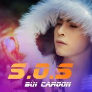 Nghe nhạc SOS (Single) chất lượng cao