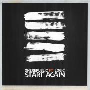 Tải bài hát mới Start Again (From 13 Reasons Why – Season 2 Soundtrack) (Single)