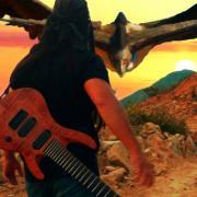 Download nhạc mới Trở Về Tây Tạng (Guitar Solo Instrumental) (Single) Mp3 hot