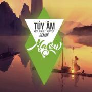 Tải bài hát hay Túy Âm (Nhatnguyen x Masew Remix) (Single) Mp3 hot