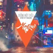 Download nhạc online Đường Một Chiều (Masew Mix) hay nhất
