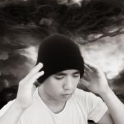Tải bài hát hot Hãy Quen (Single) Mp3 online