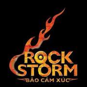 Download nhạc hay Rock Việt Chọn Lọc Mp3 mới