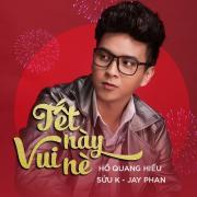 Tải bài hát Tết Này Vui Nè (Bác Sĩ Hải Remix) (Single) nhanh nhất