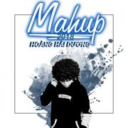 Tải nhạc mới Mashup 2018 (Single) Mp3 online