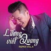 Download nhạc hay Remix Vol. 4 Mp3 hot