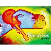 Tải bài hát hay Đám Cưới Chuột online