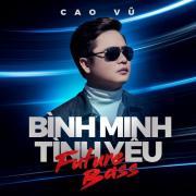 Tải nhạc hot Bình Minh Tình Yêu (Future Bass) (Single) Mp3 trực tuyến
