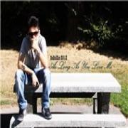 Tải bài hát online As Long As You Love Me Remix (Single) mới nhất