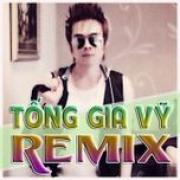 Download nhạc mới Tống Gia Vỹ Remix Mp3 hot