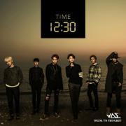 Nghe nhạc online Time (Mini Album) hay nhất