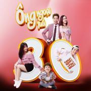 Download nhạc online Ông Ngoại Tuổi 30 OST chất lượng cao