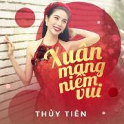 Download nhạc hot Xuân Mang Niềm Vui (Single) hay online