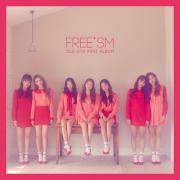 Tải bài hát mới Free SM (Mini Album) Mp3 trực tuyến