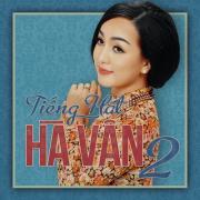 Download nhạc Mp3 Tiếng Hát Hà Vân 2 mới