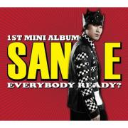 Download nhạc Everybody Ready? mới online