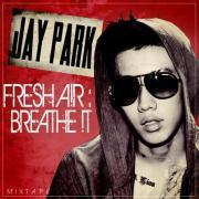Download nhạc Mp3 FreshA!R-Breathe!T Mixtape (Mini Album) nhanh nhất