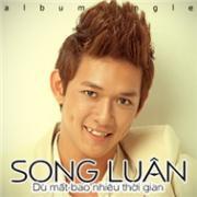 Tải nhạc hot Dù Mất Bao Nhiêu Thời Gian (Single 2011) Mp3 mới