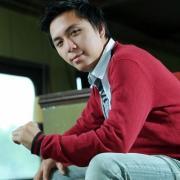 Download nhạc hay Minh Vương M4U (Remix 2012) online
