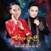 Download nhạc mới Đoạn Tuyệt Trả Hết Ân Tình Mp3