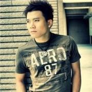 Download nhạc hot Khang Việt Remix (2011) online