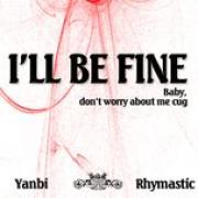 Download nhạc hot I Will Be Fine (Single 2013) mới online