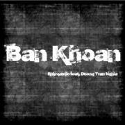 Tải nhạc Băn Khoăn (Single) miễn phí