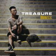 Tải nhạc mới Treasure (Single) miễn phí