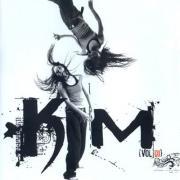 Tải nhạc mới Vol 1 (2006) về điện thoại