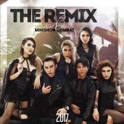 Download nhạc hot Team Lip B - Minishow Combat (The Remix 2017) Mp3 online