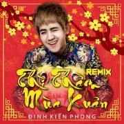 Tải bài hát hot Thì Thầm Mùa Xuân Remix (Single)