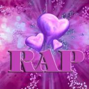 Download nhạc Mp3 Tuyển Tập Các Ca Khúc Hay Nhất Về Rap Love (Vol.1 - 2012) về điện thoại