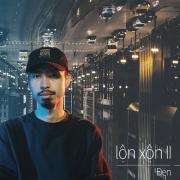 Nghe nhạc hay Lộn Xộn 2 (Single) online