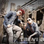 Download nhạc hot Tại Vì Anh (Single) Mp3 mới