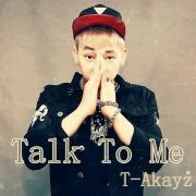 Nghe nhạc Talk To Me hay online