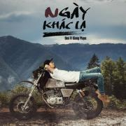 Download nhạc Ngày Khác Lạ (Single) online