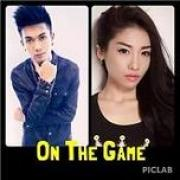 Download nhạc hot On The Game (Single) Mp3 online