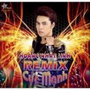 Nghe nhạc hay Hoàng Nhật Linh Remix (2013) Mp3 mới