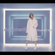 Download nhạc online Automatic / Time Will Tell (Single) Mp3 miễn phí